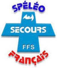 Logossf2p