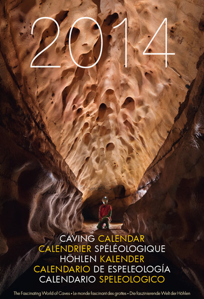 Cal2014cover600